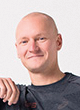 Jarkko Kortelainen – CO-founder and Chief Product Officer
